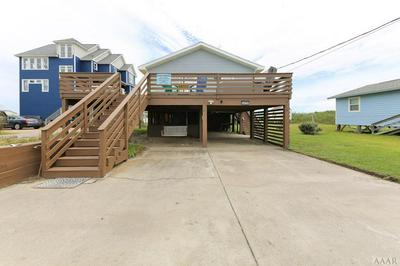 24250 DEAN AVE, Rodanthe, NC 27968 - Photo 1