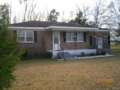318 BAY BRANCH RD, Belvidere, NC 27919 - Photo 2