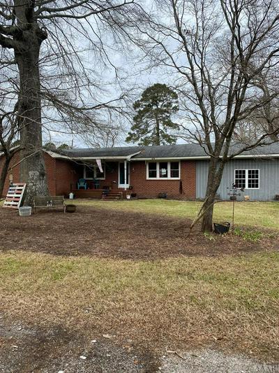 293 GARRETT ISLAND RD, Plymouth, NC 27962 - Photo 1