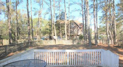 310 BURNS DR, KILL DEVIL HILLS, NC 27948 - Photo 2