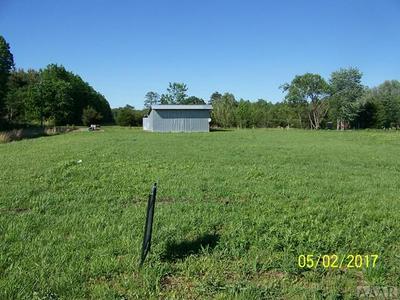 1118 BELVIDERE RD, Belvidere, NC 27919 - Photo 1