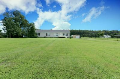 103 CAMERON RD, Shawboro, NC 27973 - Photo 2