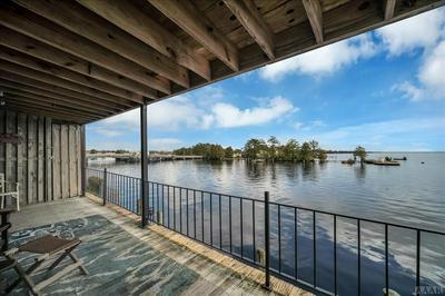 110 N WATER ST APT 3, Elizabeth City, NC 27909 - Photo 1