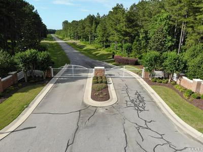 804 BATTS ISLAND RD, Edenton, NC 27932 - Photo 1