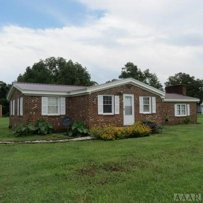 8785 NEWLAND RD, Creswell, NC 27928 - Photo 2