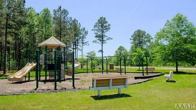 136 RIVERSOUND DR, Edenton, NC 27932 - Photo 2
