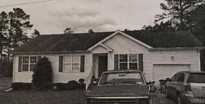 136 DOLPHIN ST, Moyock, NC 27958 - Photo 1