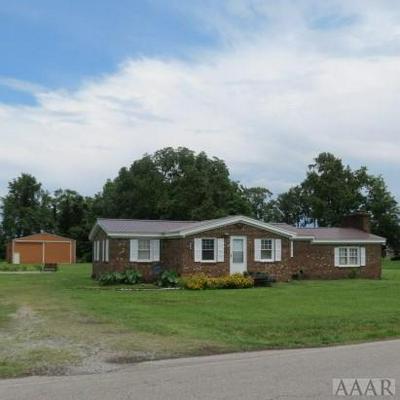 8785 NEWLAND RD, Creswell, NC 27928 - Photo 1