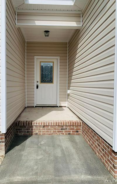 101 CROSSBOW CT, Elizabeth City, NC 27909 - Photo 2