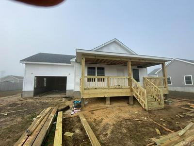 118 MEADOW RIDGE LN, Coinjock, NC 27923 - Photo 1