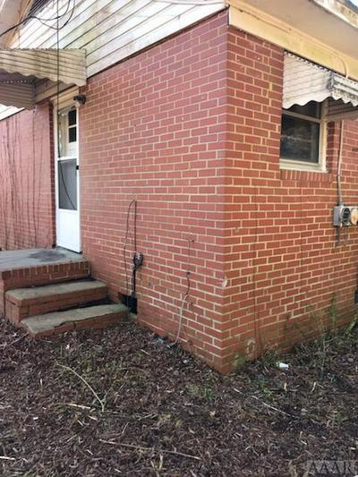 731 WILSON ST, PLYMOUTH, NC 27962 - Photo 2