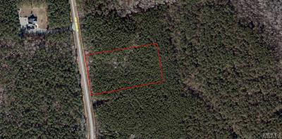 TBD EAST RIDGE ROAD, Shawboro, NC 27973 - Photo 1
