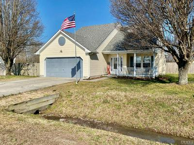 188 GREEN VIEW RD, Moyock, NC 27958 - Photo 1