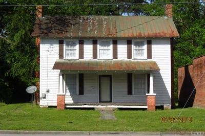 110 E MAIN ST, Creswell, NC 27928 - Photo 1