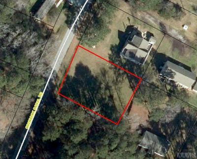 148 COINJOCK CANAL RD # A, Coinjock, NC 27923 - Photo 1