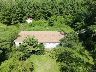 7097 CARATOKE HWY, Jarvisburg, NC 27947 - Photo 1