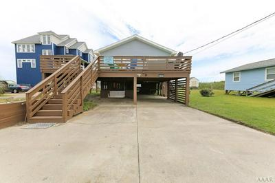 24250 DEAN AVE, Rodanthe, NC 27968 - Photo 2