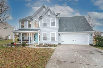 112 GREEN VIEW RD, Moyock, NC 27958 - Photo 2