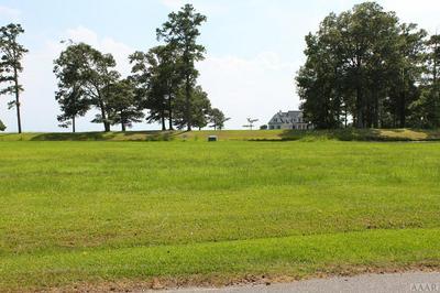 112 MALLARD COVE RD, Edenton, NC 27932 - Photo 2