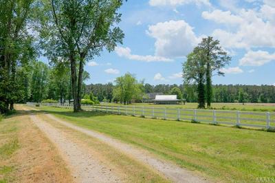 432 ICARIA RD, Tyner, NC 27980 - Photo 2