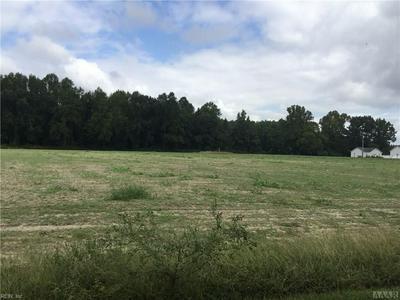 206 WHITES LANDING RD, Edenton, NC 27932 - Photo 1