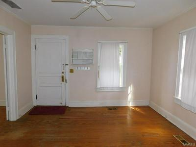 105 E PITT ST, Windsor, NC 27983 - Photo 2