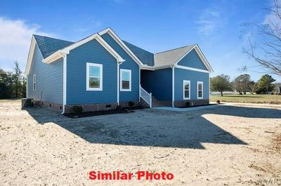 198 BARTLETT RD, CAMDEN, NC 27921 - Photo 2