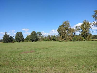 103 POINTE VISTA DR, Elizabeth City, NC 27909 - Photo 2