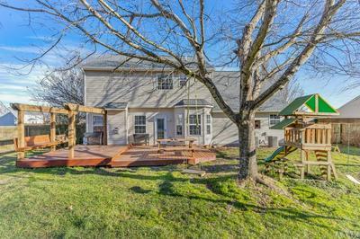 224 GREEN VIEW RD, Moyock, NC 27958 - Photo 1