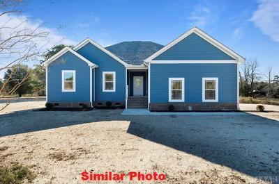 198 BARTLETT RD, CAMDEN, NC 27921 - Photo 1