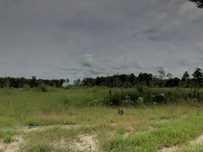N/A NARRON LANE, Aulander, NC 27805 - Photo 2