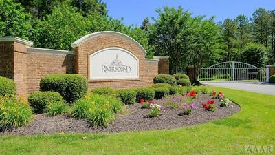 136 RIVERSOUND DR, Edenton, NC 27932 - Photo 1