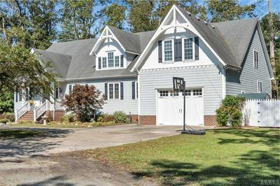 180 BRICK HOUSE LN, Elizabeth City, NC 27909 - Photo 1