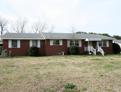 1494 HWY 64, Plymouth, NC 27962 - Photo 1