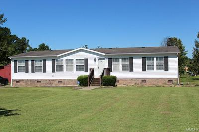 39 EMILY ST, Gates, NC 27937 - Photo 1