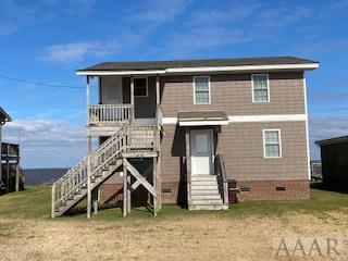 1459 ALBEMARLE BEACH RD, Roper, NC 27970 - Photo 1