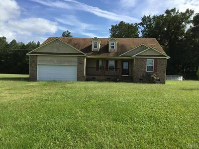 479 WILLEYTON RD, Gates, NC 27937 - Photo 1