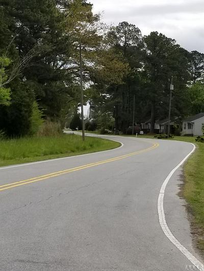 8 BANK ST, Hobbsville, NC 27946 - Photo 2