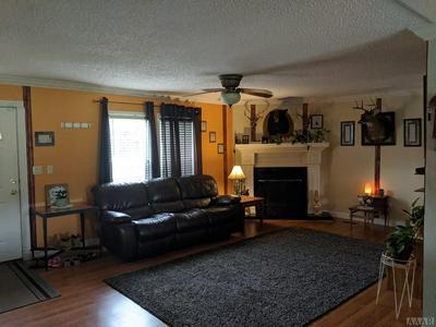 244 HAZELTON RD, Gates, NC 27937 - Photo 2