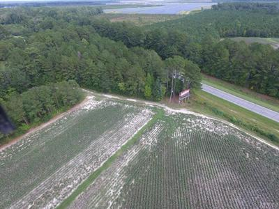 N/A RAY FARMER ROAD, Aulander, NC 27805 - Photo 2
