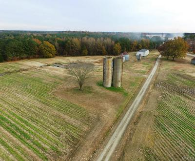 N/A SILO FARM DRIVE, AULANDER, NC 27805 - Photo 1