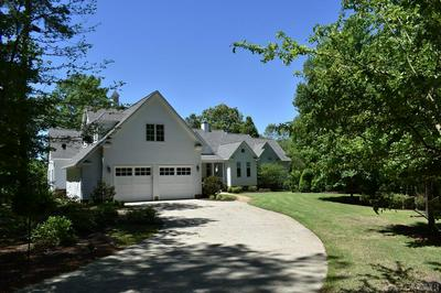 122 PERRYS COVE DR, Hertford, NC 27944 - Photo 2