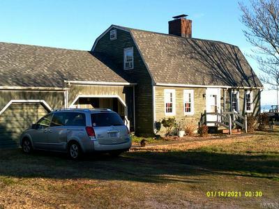 198 BAXTER ESTATES RD, Moyock, NC 27958 - Photo 1
