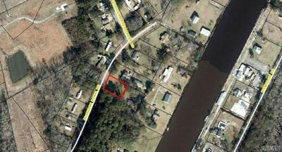 148 COINJOCK CANAL RD # A, Coinjock, NC 27923 - Photo 2