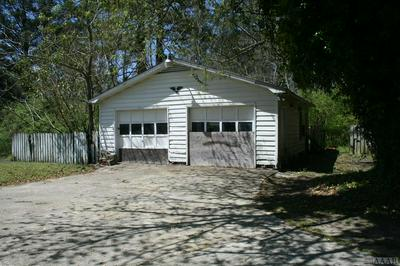 805 WILSON ST, PLYMOUTH, NC 27962 - Photo 2