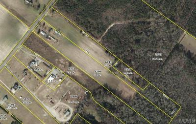 214B COUNTY LINE RD, Tyner, NC 27980 - Photo 2