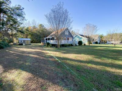 103 PLEASANT DR, Aydlett, NC 27916 - Photo 2