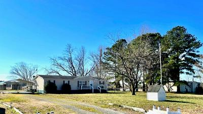 113 RED WOOD ST, Moyock, NC 27958 - Photo 1
