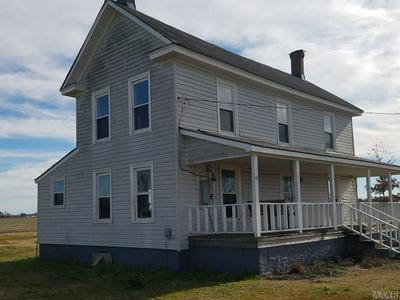 1644 NEWLANDS RD, Fairfield, NC 27826 - Photo 2