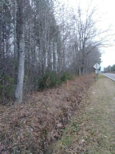 TBD HWY 37, Gates, NC 27937 - Photo 1